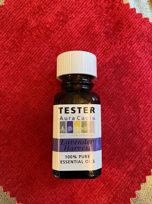 Lavender Harvest Essential Oil Blend