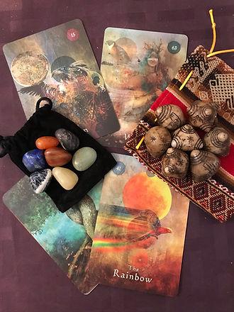 shaman cards stones.JPEG
