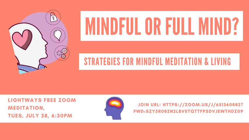 Mindful  Facebook Event Cover_png.png