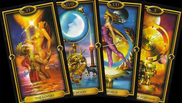 kim Tarot-Cards.jpg