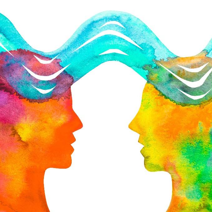 June 17, Holistic Healing for Empaths