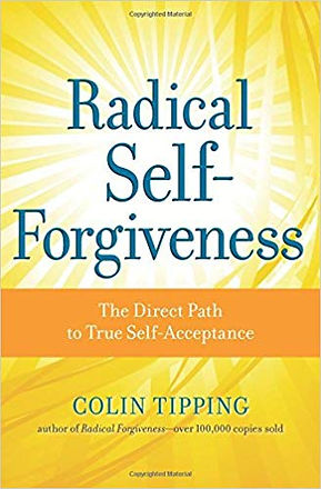 Radical Self forgiveness.jpg