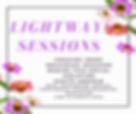 Lightways Sessions, FB post.png