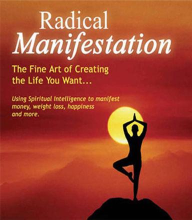 radical_manifestation.jpg