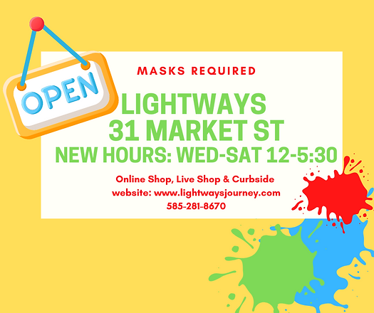 Lightways  OPEN, New Ho.png