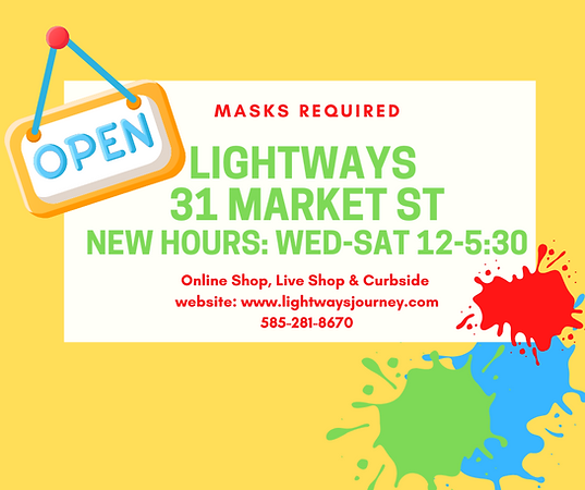 Lightways  OPEN, New Ho.png