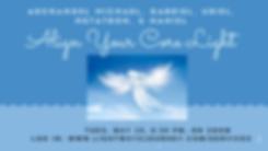 Align Core Light Facebook Event Cover.pn