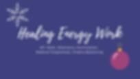 Energy work banner.png
