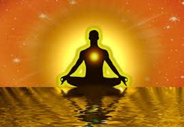 meditation posture.jpg