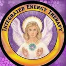 IET, Integrated Energy Therapy Training