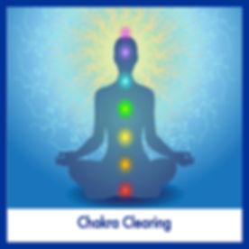 Chakra-Clearing.jpg