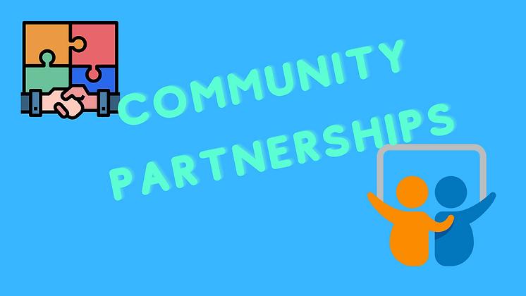 Community Partnerships_png.png