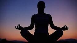 Meditation silhouette.jpg