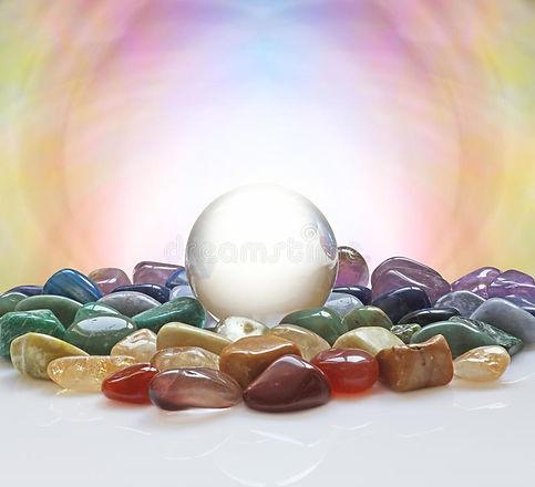 crystal healing.jpeg