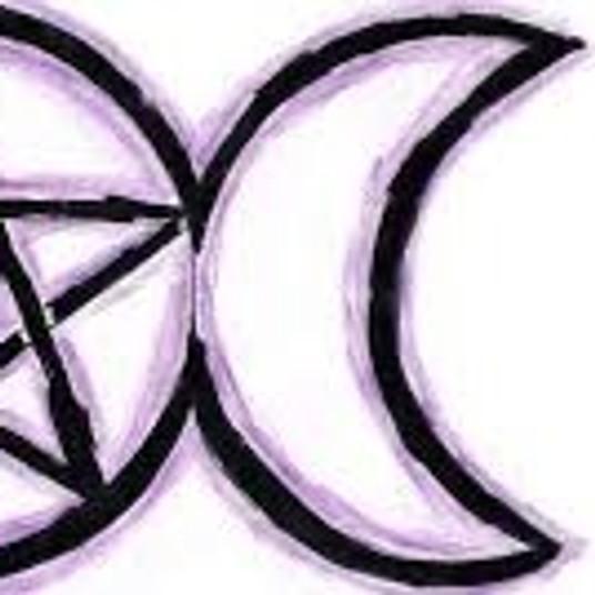 Wicca 101