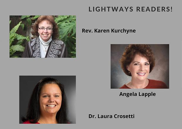 Lightways Readers.png