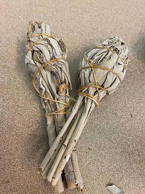Stick Sage Smudge Bundle