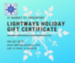 Holiday Gift Certificate Facebook Post_edited.jpg