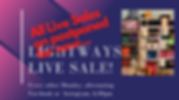 Postponed Lightways Live Sale!.png