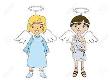 IET Kids Angels.jpg