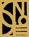 Sonshine-Vins-logo-GOLD-block.png