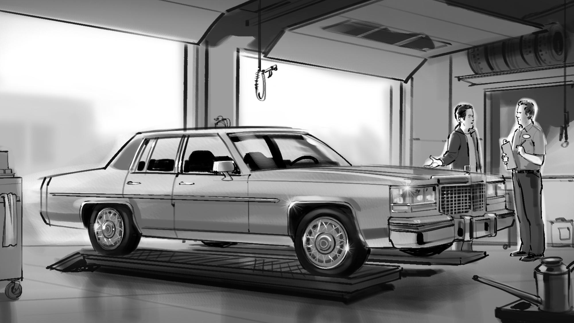 garage_001