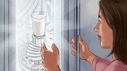 milk_014