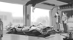 garage_011