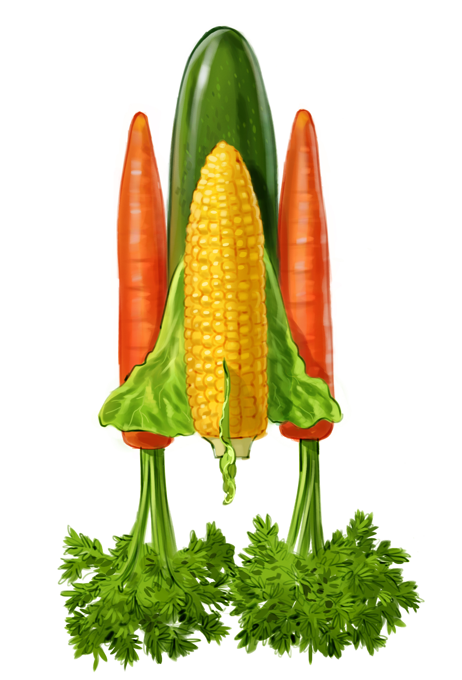 veggie_rocket