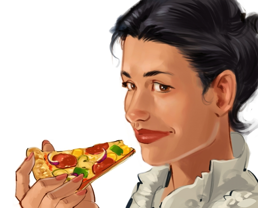 biting_pizza