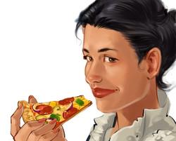 biting_pizza