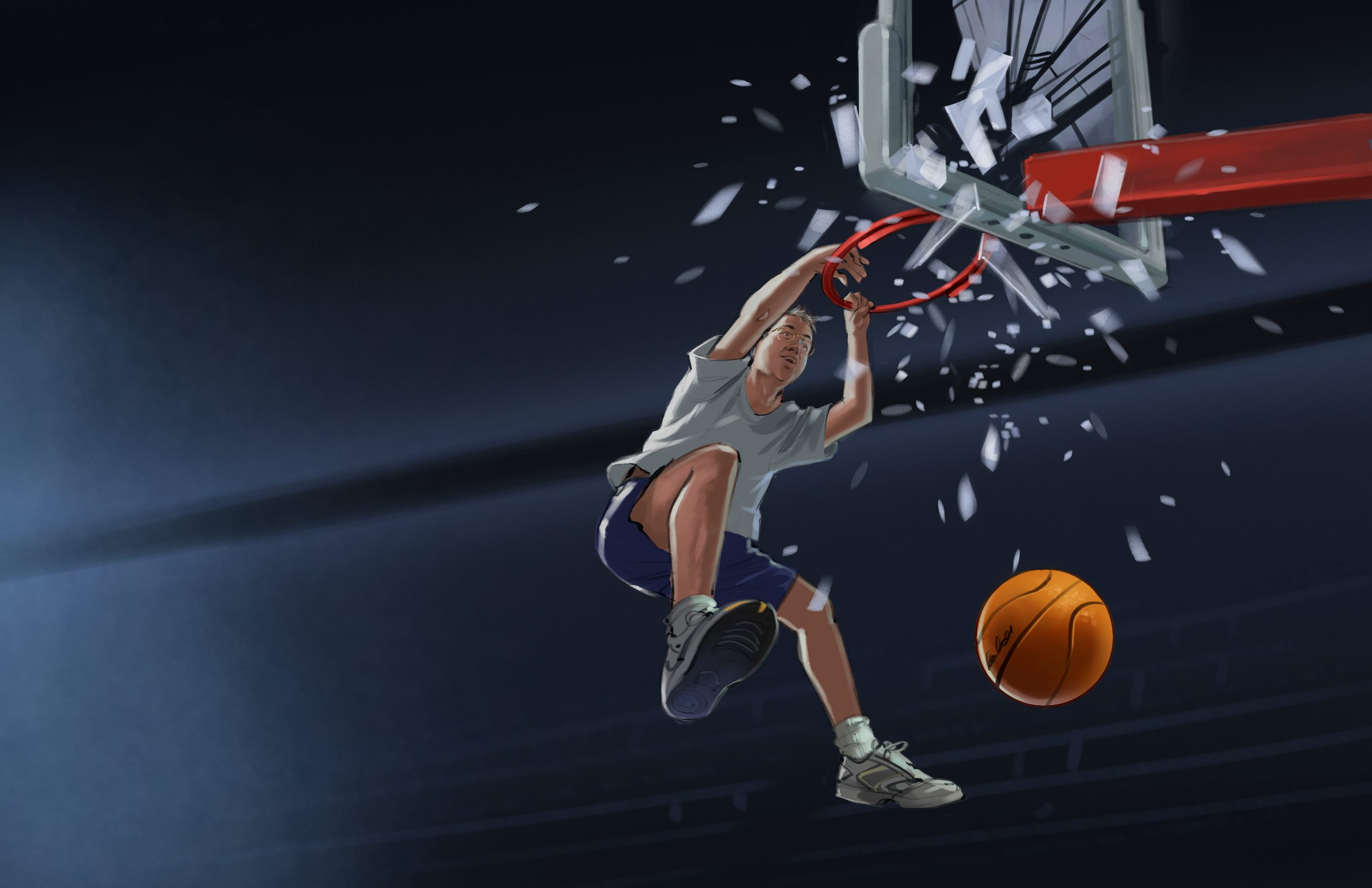 basketball_finish_rev2