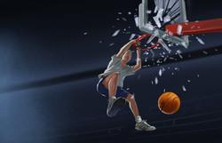 basketball_finish_rev2