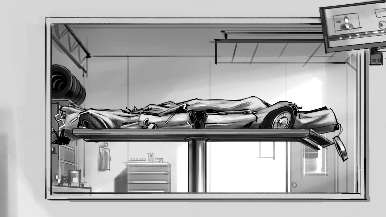garage_005a