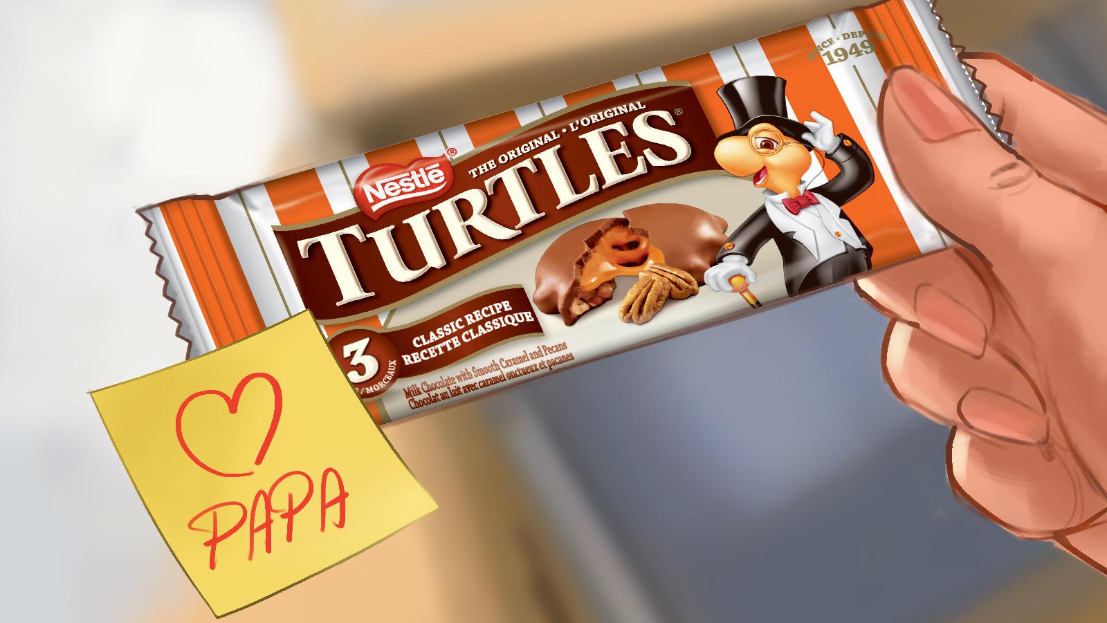 turtles_004