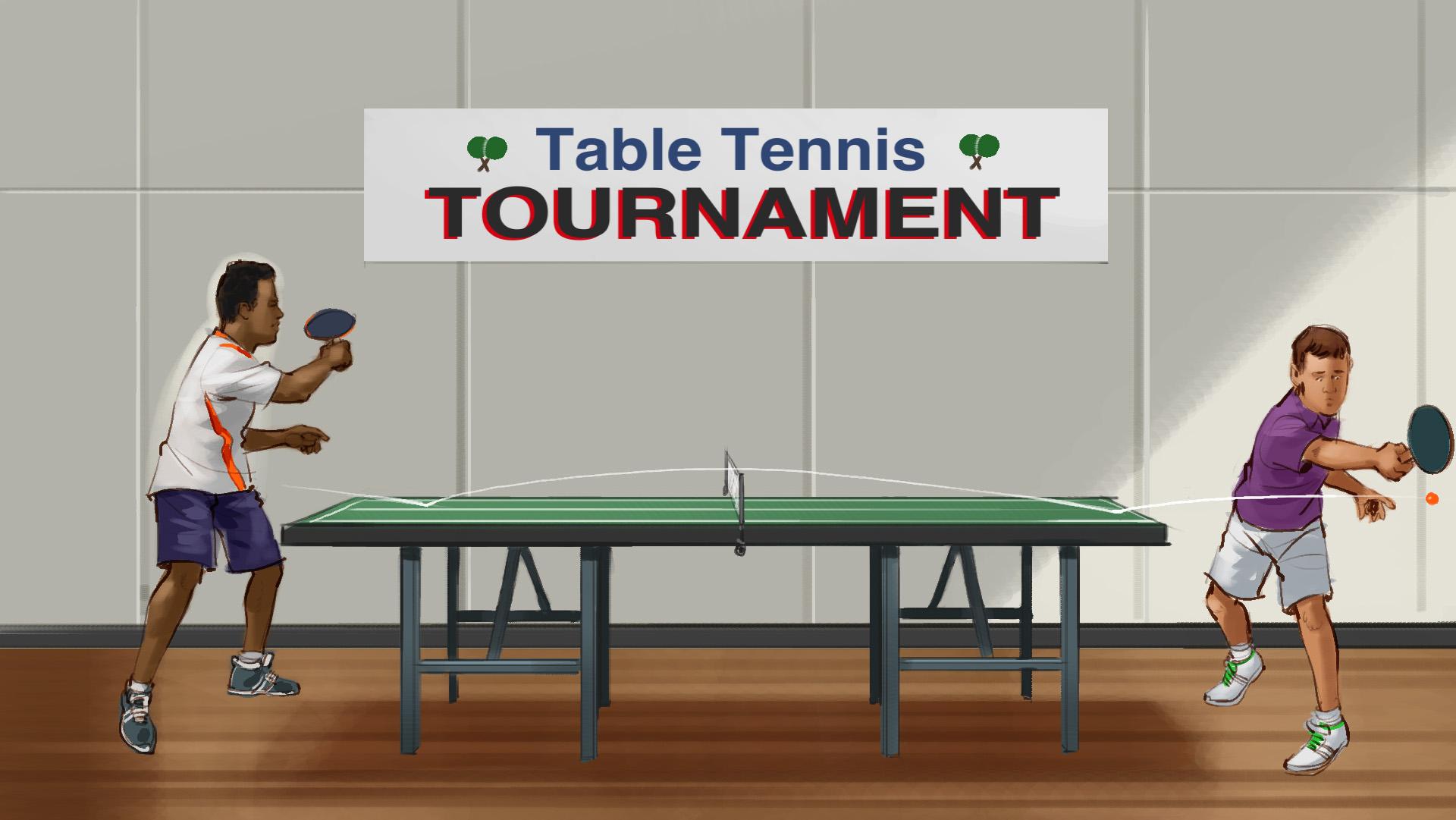 table_010a