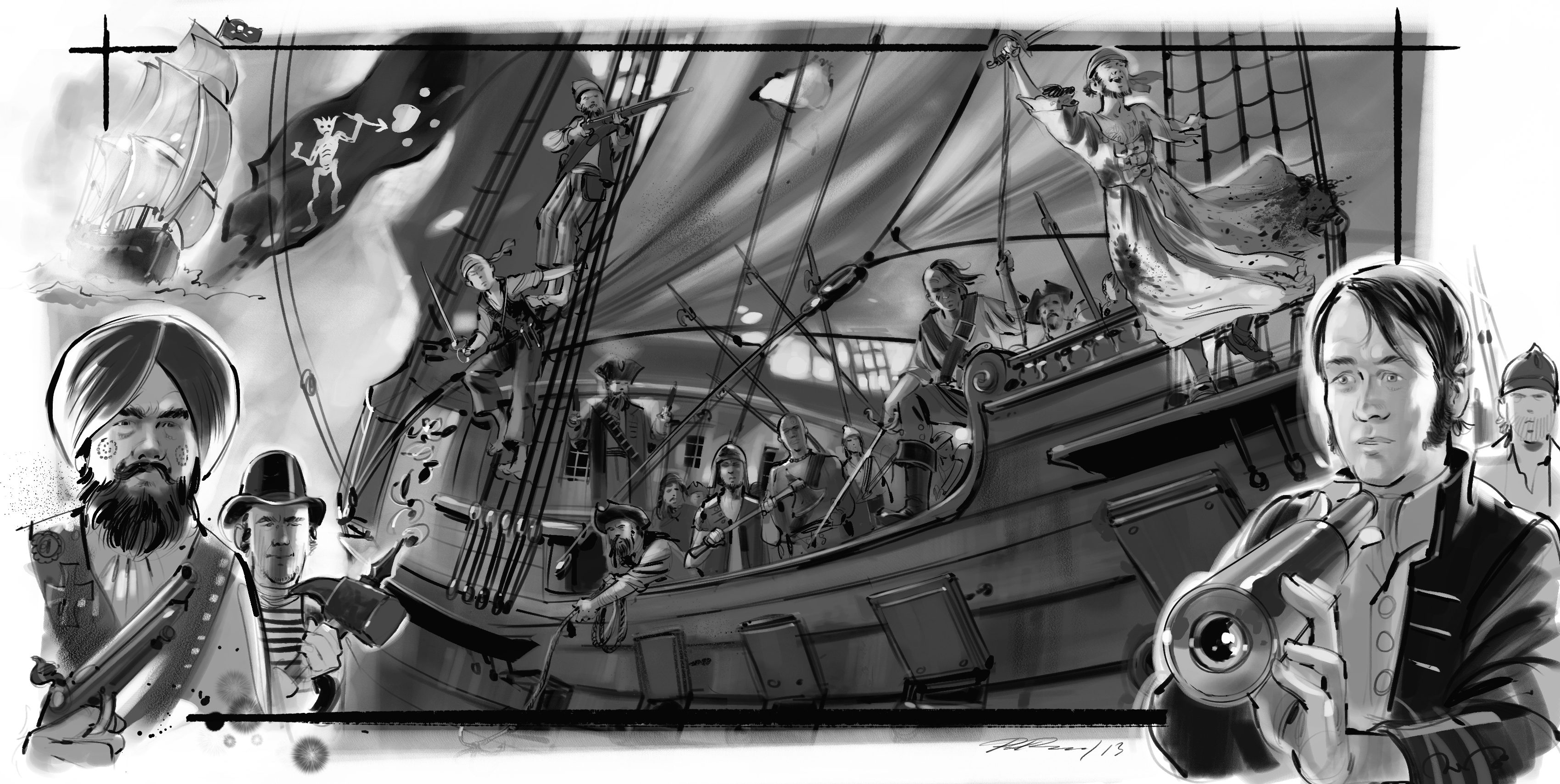 pirate_ship