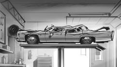 garage_004d