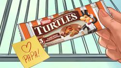 turtles_009