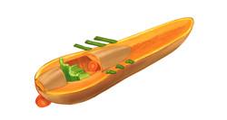 veggie_boat