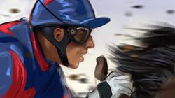 race_006