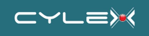 Praxisbewertung bei CYLEX