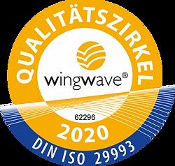62296_csm_stamp_2020_de_c71758b505_1b526