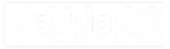 bearers-logo-white.png