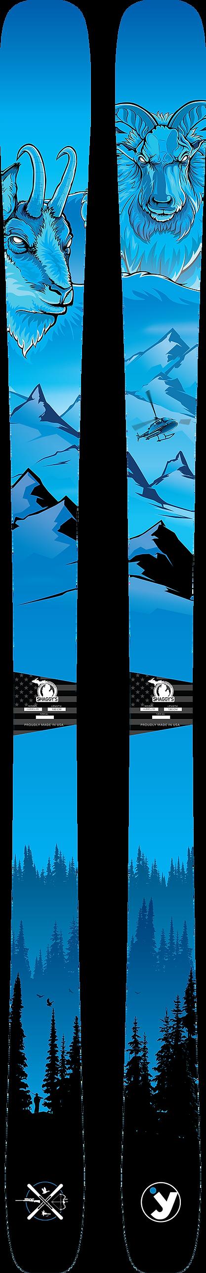 jimcreates-shaggy-skis.png