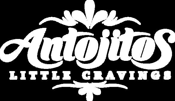 Antojitos-Logo-white.png