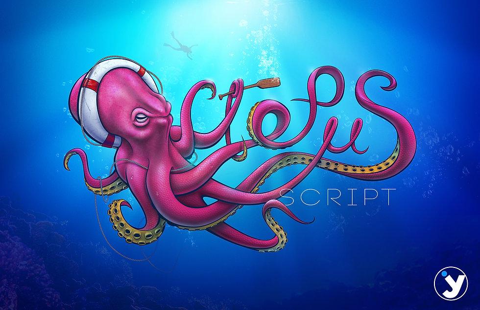Octopus-Script-small.jpg