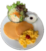 パンケーキegg200519.png