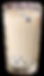 タピオカミルクティ-1.png