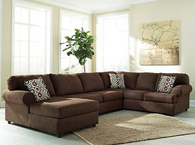 649 ashley sectional 3 piece brown.jpg